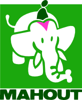 Mahout-logo-164x200