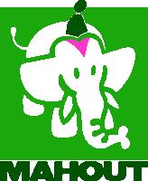 Mahout-logo-164x200