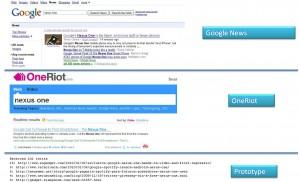 OneRiotGoogleNewsProto_NexusOne.jpg